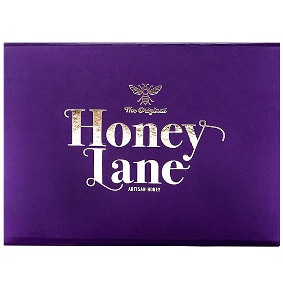 honeylane-simple-gift-set