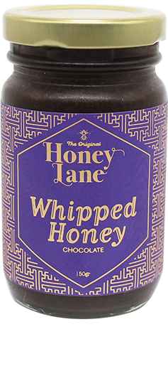 honeylane_whippedhoney_chocolate